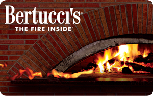 Bertucci's gift card balance checker