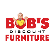 Check your Bob's discount furniture gift card balance