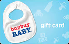 Buy buy baby gift card balance checker