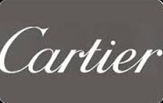 Cartier gift card balance checker