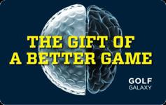 Golf galaxy gift card balance