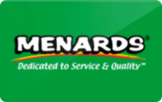 Menards gift card balance checker