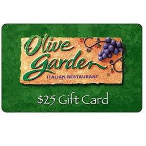 check olive garden gift card balance olive garden gift card balance checker check gift card 874