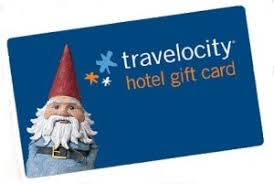 Travelocity gift card balance checker