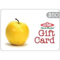 acme gift card balance checker