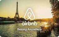 air bnb bift card balance checker