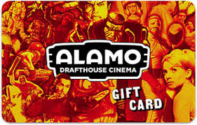 alamo drafthouse gift card balance checker