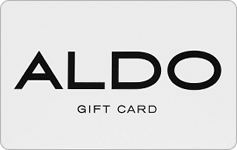 aldo gift card balance checker