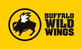 buffalo wild wings gift card balance checker