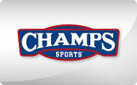 champs sports gift card balance checker