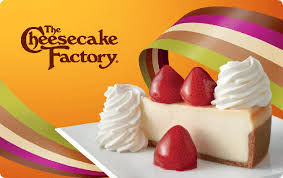 cheesecake factory gift card balance checker
