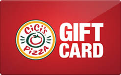 cicis pizza gift card balance