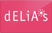 delias gift card balance checkerdelias gift card balance checker