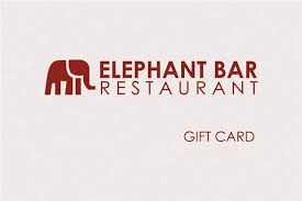 elephant bar gift card balance checker