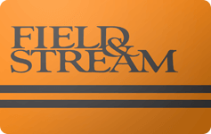 field and stream gift card balance checker