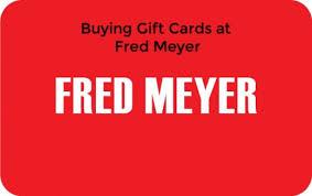 fred meyer gift card balance checker