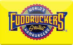 fuddruckers gift card balance checker