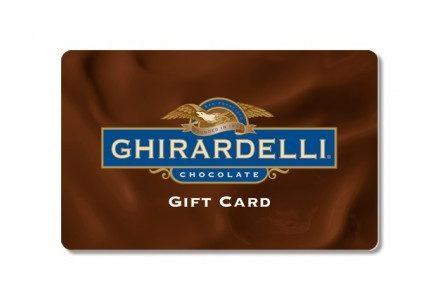ghirardelli gift card balance checker