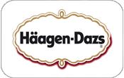 haagen-dazs gift card balance