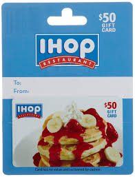 ihop gift card balance checker