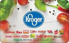 kroger gift card balance checker