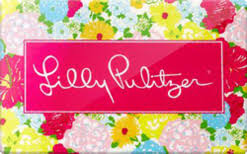 lilly pulitzer gift card balance checker