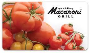 macaroni grill gift card balance checker