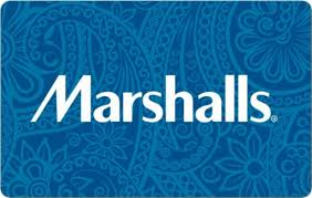 marshalls gift card balance checker