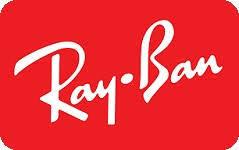 ray-ban gift card balance checker