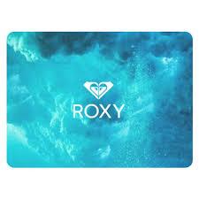 roxy gift card balance checker