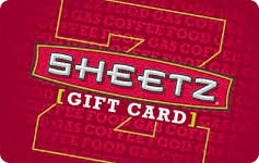 sheetz gift card balance checker
