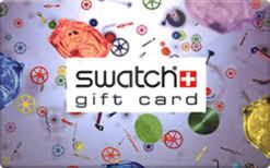 swatch gift card balance checker