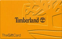 timberland gift card balance checker