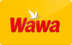 wawa gift card balance checker