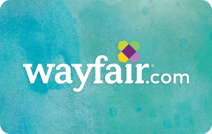 wayfair gift card balance checker