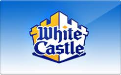 white castle gift card balance checker